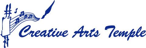 Creative Arts Temple